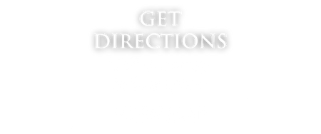Get Directions | View Map